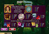 Miami Club featuring the Video Slots Tarot Treasure with a maximum payout of 300,000x