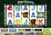 Intertops Classic featuring the Video Slots Tarot Treasure with a maximum payout of $100,000
