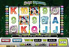 Liberty Slots featuring the Video Slots Tarot Treasure with a maximum payout of 300,000x