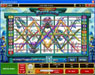 Mr Green featuring the Video Slots Path of the Penguin with a maximum payout of $30,000