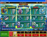 Players Palace featuring the Video Slots Path of the Penguin with a maximum payout of $30,000