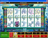 Wild Jack featuring the Video Slots Path of the Penguin with a maximum payout of $30,000
