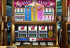 Liberty Slots featuring the Video Slots Pay Day with a maximum payout of $25,000