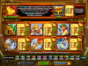 Uptown Aces featuring the Video Slots Pay Dirt with a maximum payout of 50,000