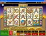 Platinum Play featuring the Video Slots Pharaoh's Tomb with a maximum payout of $60,000