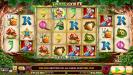 Casino Superlines featuring the Video Slots Pixie Gold with a maximum payout of $25,000
