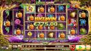 Noxwin featuring the Video Slots Pixie Gold with a maximum payout of $25,000