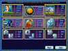 Fruity Vegas featuring the Video Slots Platinum Pyramid with a maximum payout of 7,000x