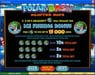 Maple featuring the Video Slots Polar Bash with a maximum payout of $60,000
