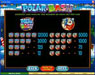 Rizk featuring the Video Slots Polar Bash with a maximum payout of $60,000