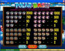 Grand Wild featuring the Video Slots Polar Bash with a maximum payout of $60,000