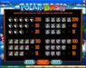 Crazy vegas featuring the Video Slots Polar Bash with a maximum payout of $60,000