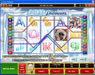 Jackpot Paradise featuring the Video Slots Polar Pioneers with a maximum payout of $30,000