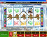 Mr Green featuring the Video Slots Polar Pioneers with a maximum payout of $30,000