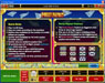Wintingo featuring the Video Slots Porky Payout with a maximum payout of 15,000x