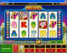 Lucky Emperor featuring the Video Slots Porky Payout with a maximum payout of $150,000