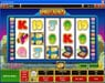 Caribic featuring the Video Slots Porky Payout with a maximum payout of $150,000