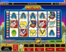 Casumo featuring the Video Slots Porky Payout with a maximum payout of $150,000