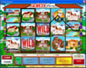 Kerching featuring the Video Slots Prime Property with a maximum payout of $15,000