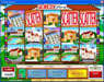 Casino Share featuring the video-Slots Prime Property with a maximum payout of 12,000x