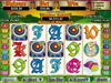 Cool Cat featuring the Video Slots Prince of Sherwood with a maximum payout of $250,000