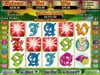 Planet7 Oz featuring the Video Slots Prince of Sherwood with a maximum payout of $250,000