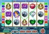Miami Club featuring the Video Slots Princess Jewels with a maximum payout of 100,000x