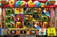 AC Casino featuring the Video Slots Puppy Love with a maximum payout of $25,000