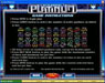 My Win 24 featuring the Video Slots Pure Platinum with a maximum payout of $50,000