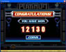 Wintingo featuring the Video Slots Pure Platinum with a maximum payout of 500x