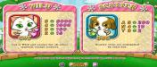 ReelSpin featuring the Video Slots Purrfect Pets with a maximum payout of $12,500