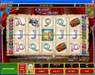 Phoenician featuring the Video Slots Quest for Beer with a maximum payout of $28,800