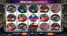 Wintingo featuring the Video Slots Racing for Pinks with a maximum payout of $6,000