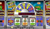 Next Casino featuring the Video Slots Rags to Riches 3-Reel with a maximum payout of Jackpot