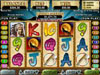 Sun Palace featuring the Video Slots Rain Dance with a maximum payout of $250,000