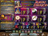 Vegas Casino Online featuring the Video Slots Rain Dance with a maximum payout of $250,000