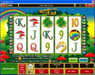 Energy featuring the Video Slots Rainbows End with a maximum payout of $25,000