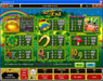 Lucky 247 featuring the Video Slots Rainbows End with a maximum payout of $25,000
