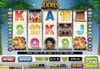Miami Club featuring the Video Slots Ramesses Riches with a maximum payout of 50,000x