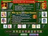 Wild Vegas featuring the Video Slots Realm of Riches with a maximum payout of $250,000