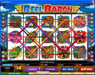 Vegas Slot featuring the Video Slots Reel Baron with a maximum payout of $10,000