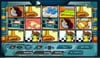 Joker Casino featuring the video-Slots Reel Renovations with a maximum payout of 20,000x