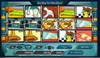 Casino Superlines featuring the Video Slots Reel Renovations with a maximum payout of 20,000x