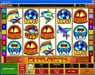River Nile featuring the Video Slots Reel Strike with a maximum payout of $25,000