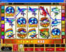 Mummys Gold featuring the Video Slots Reel Strike with a maximum payout of $25,000