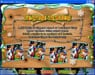Casino Extreme featuring the Video Slots Return of the Rudolph with a maximum payout of $250,000