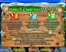 Slotastic featuring the Video Slots Return of the Rudolph with a maximum payout of $250,000