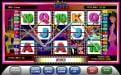 Slots Magic featuring the Video Slots Rich & Famous with a maximum payout of 10000x