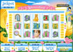 Slots Jungle featuring the video-Slots Roberta's Castle with a maximum payout of 50,000