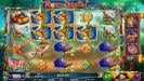 Casino-X featuring the Video Slots Robin Hood Prince of Tweets with a maximum payout of $16,000